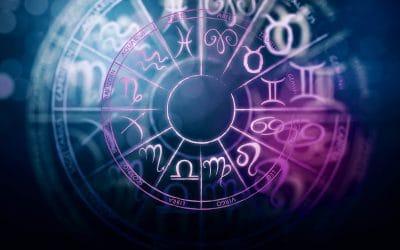 Horoskopski znakovi