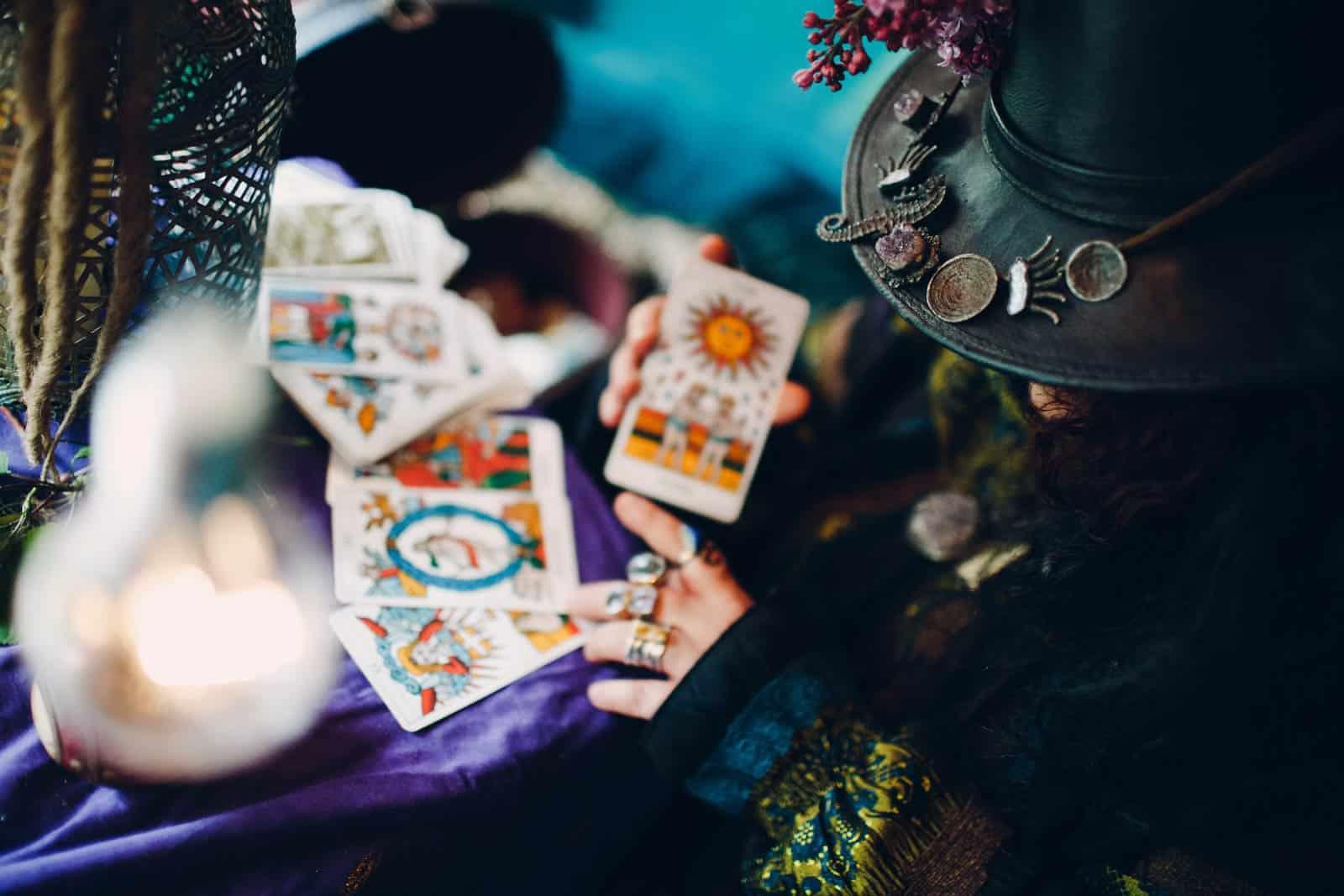 Najbolji astrolozi