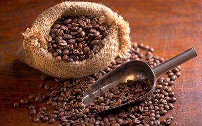 Gatanje iz kave simboli