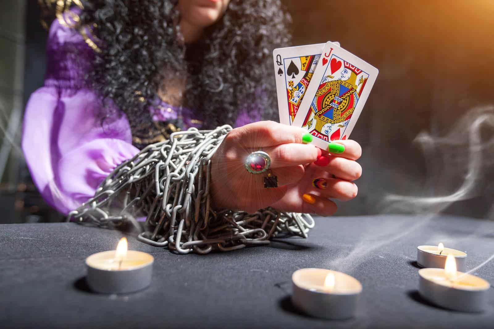 najtočniji tarot